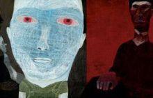 La Vida sin Armadura, de Alan Sillitoe (Impedimenta)