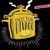 DoctorDivago