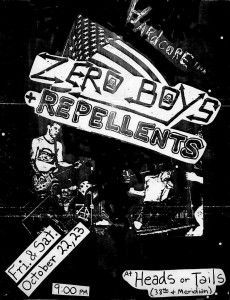 ZeroBoysFlyer_low_res