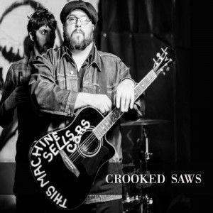 CrookedSaws
