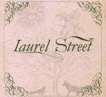 Laurelfront