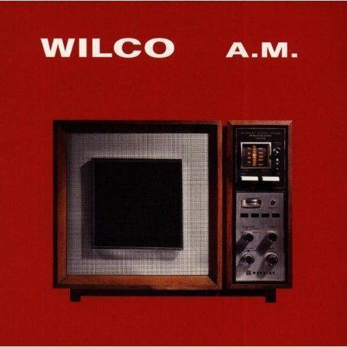 AM WILCO
