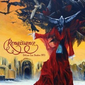 Renaissance-DeLane-Lea-Studios-1973