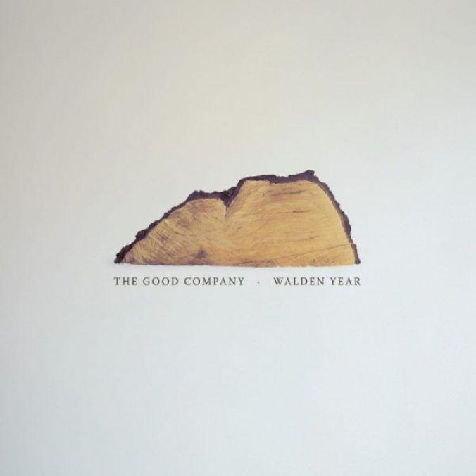WaldenYear_TGC_Cover