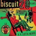 biscuit-20-years-bandcamp