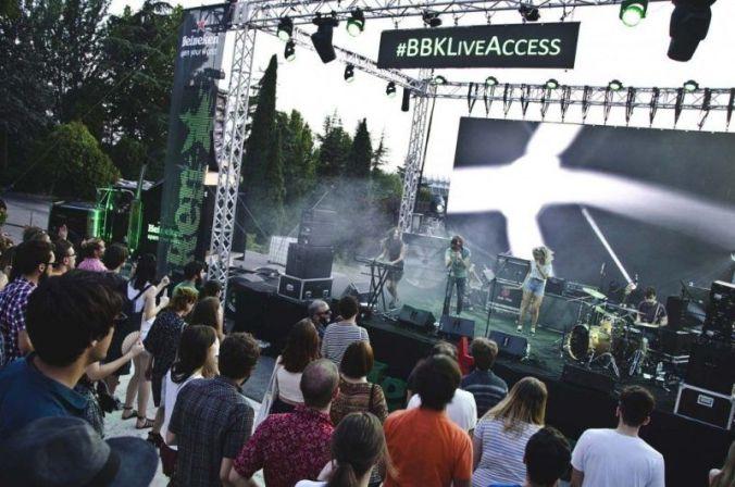 BELAKOHEINEKEN LIVE ACbajaBBK LIVE 02