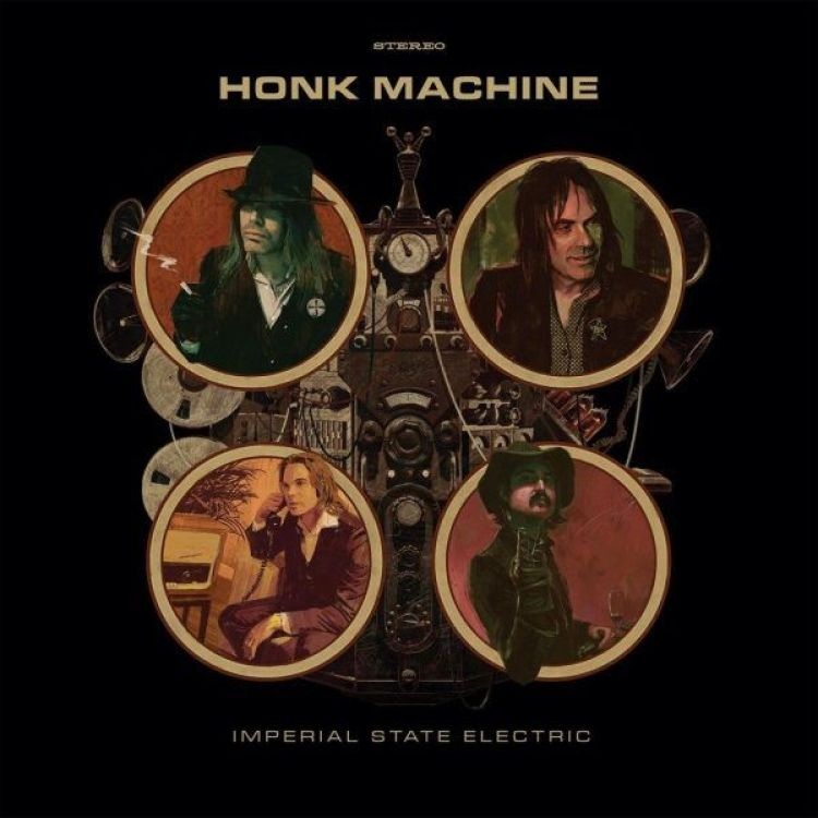 imperial-state-electric-honk-cd