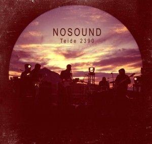 nosoundfront