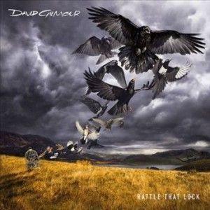 David-Gilmour-300x300