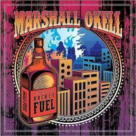 MArshallokell