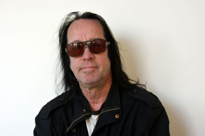 Todd-Rundgren02