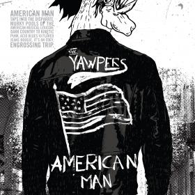 yawpers_poster_f