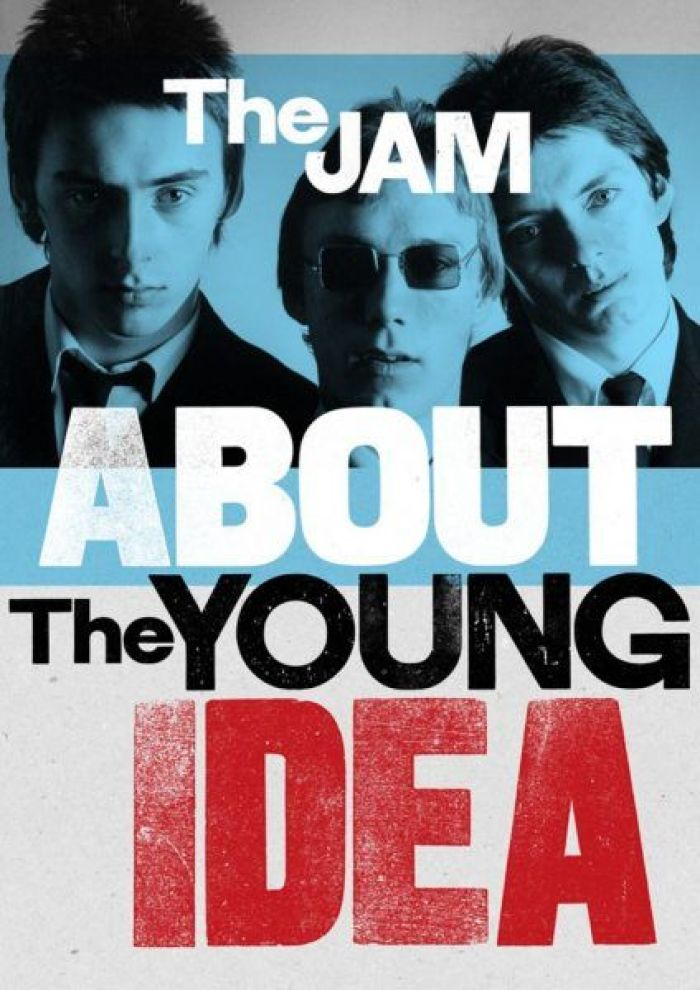 abouttheyoungidea
