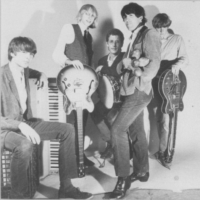 crawdaddys 1982 lineup001 (1)