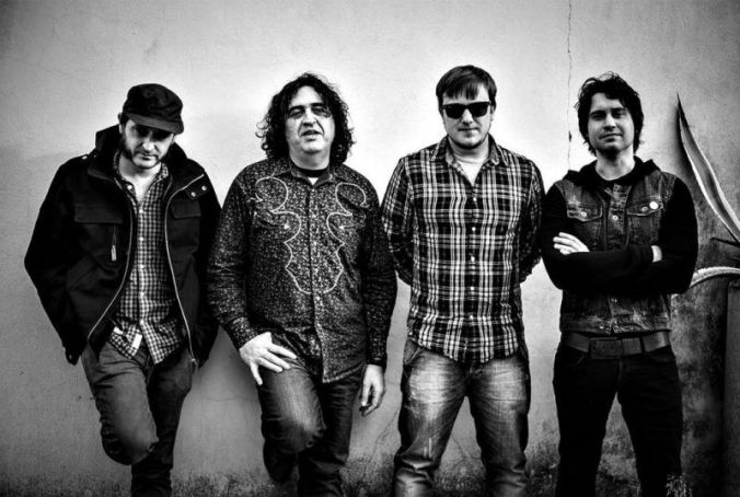 kleejoss-band-2015