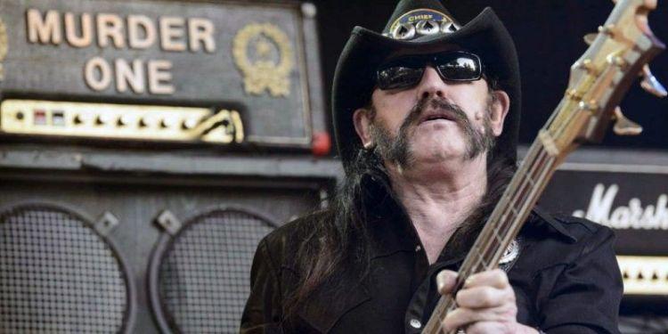 Lemmy-Kilmister-rock-icon-doc