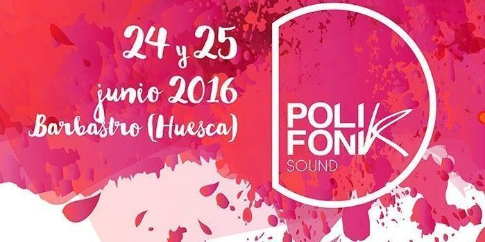 polifonik-sound-2016-1-e1455646570831
