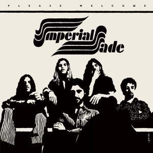 Imperial-Jade-Please-Welcome-Imperial-Jade-nuevo-disco-2015