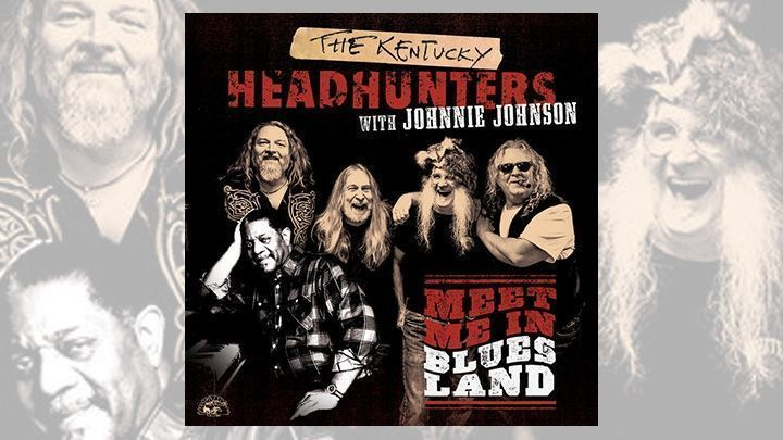 kentucky-headhunters