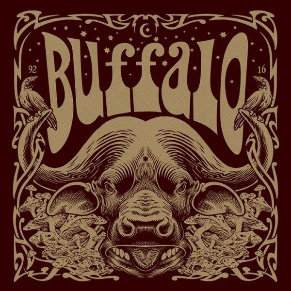 lp-buffalo-st