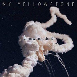 MyYellowstone