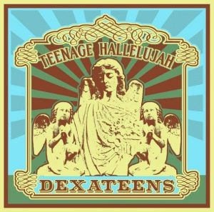 teenagehallelujah_dexteens