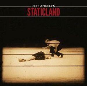 Staticlnd