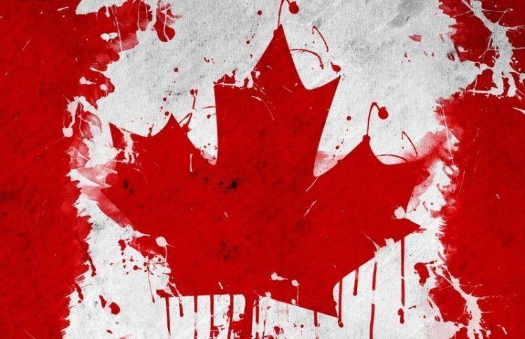 canadian_flag-2690