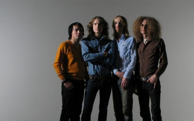 dungen_band_hair_photoset_look_14020_3840x2400