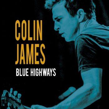 colin-james-blue-highways-hi-res-cover-900x900