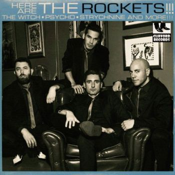 here_are_the_rockets