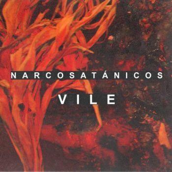 narcosatanicos-vile-e1475154316863