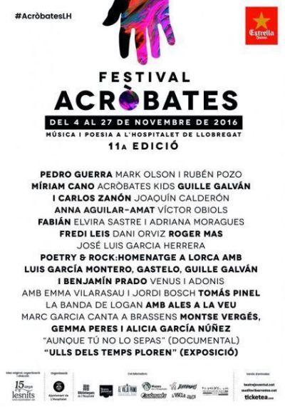 baja-cartell-acroobates-2016-artistes-definitu