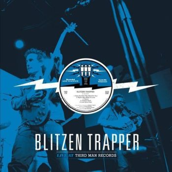 blitzentrapper_live_550