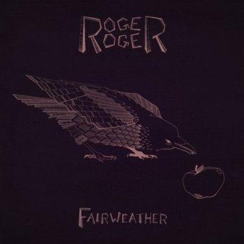 rogerroger-500x500