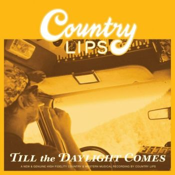 countrylips2