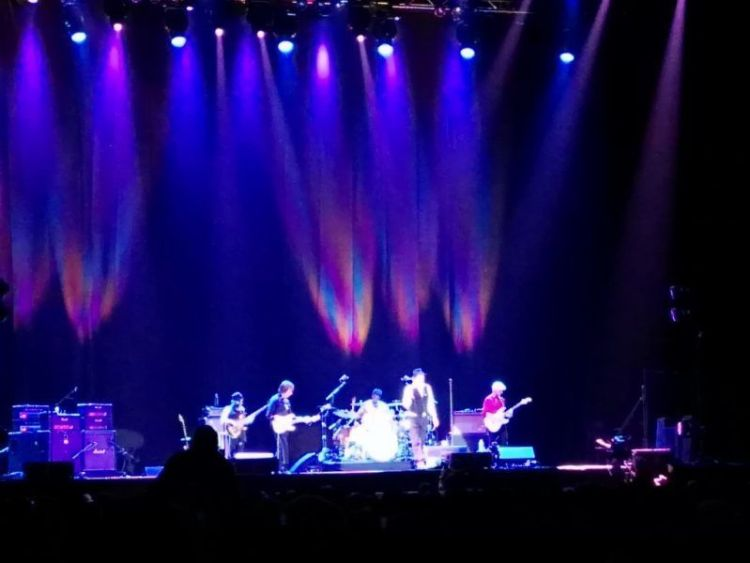 jeff-beck-o2-london-30102016-6