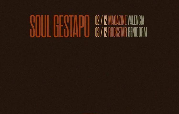 soul-gestapo