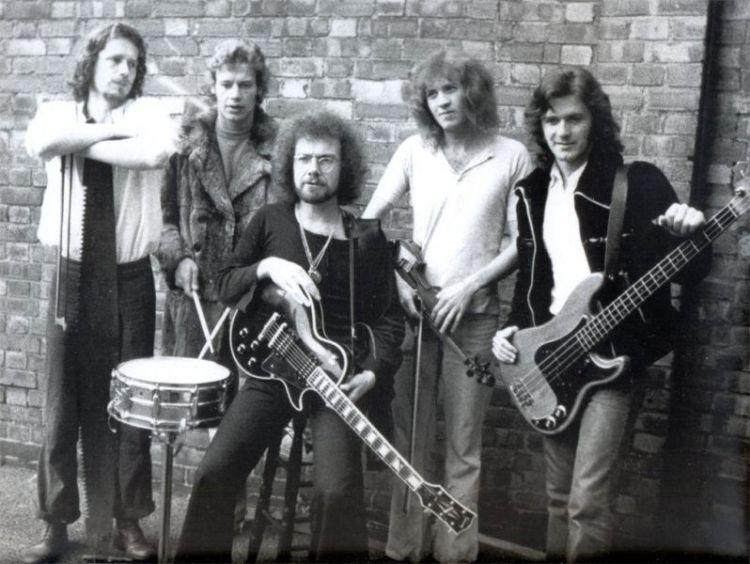 king-crimson-1973