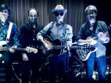 Malacara & Wilson Band – Summer Camp (Blues Hotsak)