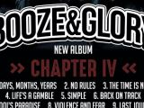 Booze & Glory – Chapter IV (Burning Heart)