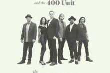 Jason Isbell & The 400 Unit – The Nashville Sound (Southeastern-Popstock!)