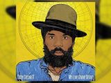 Cody ChesnuTT – My Love Divine Degree  (One Little Indian-Popstock!)
