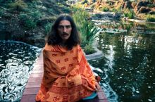 George Harrison: The Inner Light – Francesc Vicens Vidal (Milenio)