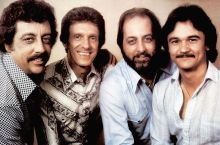 Best of the Statler Brothers TV Shows – Gaither Music Group (Universal)