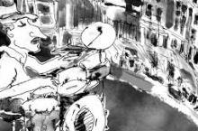 Londres ciudad ocupada – Richard Dudanski (Libros.com)