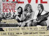 Runnin' with the Devil – Noel E. Monk (Dey St.)
