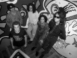 The Crepitos – Live 94 (Red Ethel)
