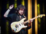 Ritchie Blackmore's Rainbow – Tempodrom (Berlín)
