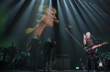 Roger Waters – Palau Sant Jordi (Barcelona)